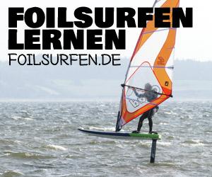 www.foilsurfen.de